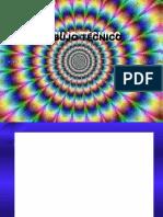 dibujotecnico2-110305220238-phpapp01