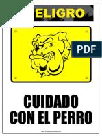 Peligro perro.pdf