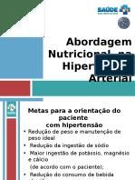 abordagem_nutricional_has_0 (1)