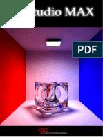 01_Apuntes 3D Sutio MAX