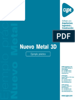 EJEMPLO CALCULO ESTRUCTURA METAL 3D.pdf