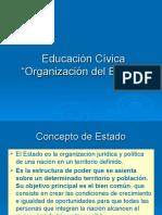 Educ Civica