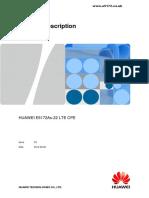 HUAWEI-E5172As-22-LTE-CPE-Product-Description.pdf