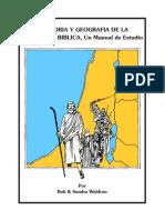 Historia y Geografia de la Biblia.pdf