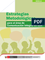 libro total estrategias metodologica com integral 2017.pdf