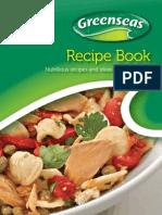 greenseas_recipebook_0909