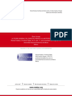 g) Correas- TGD frente a la  A Pol..pdf