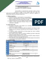 P4 Conversión AC-DC Monofásica Controlada