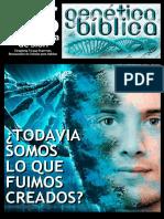 1.-GENÉTICA+BÍBLICA-IMPORTANTE.pdf