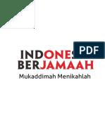 Mukaddimah-menikahlah.pdf