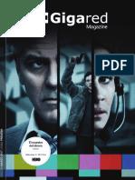 Gigared Nvo Para Web Premium Mar17 -POSADAS