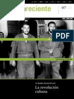 Historia Reciente 07.pdf