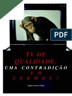 artigo sobre televisão que contém seu 7.pdf