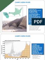 Campo Kern River