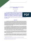 INSTRUMENTOS DE EVALUACIÓN CLÍNICA EN NIÑOS Y ADOLESCENTES.pdf
