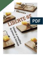 russ-harris-liberte-se.pdf
