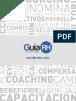 Guia 2016