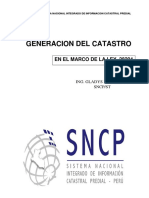 GENERACION DEL CATASTRO.pdf