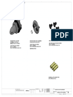 Kde Direct 23xx-Fpvr Components - Prs 2