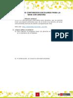 CTA3-U1-S05-Guía_d1