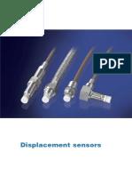 Sensor Turbine Pro Kejaer