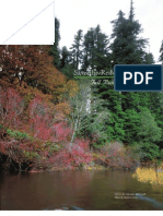 Fall Bulletin 2006 ~ Save the Redwoods League