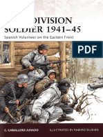 46053881-Warrior-Blue-Division-Soldier-1941-45-Spanish-Volunteer-on-the-Eastern-Front.pdf