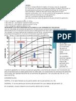 Valoración nutricional de la gestante.docx