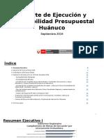 Revisión de Disponibilidad Presupuestal- Intervenciones Pedagógicas Huánuco Septiembre_rev (1)