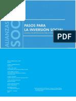 guia_de_inversion_social_version_final_dic._21.pdf