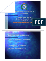 inv-soft.pdf