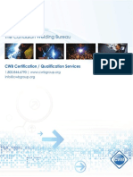 Cwbcertificationservices Final