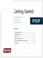 GettingStarted.pdf
