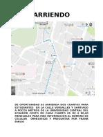 ARRIENDO DE CUARTOS.docx