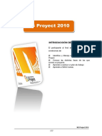 Ms Proyect 2010.pdf