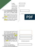 Lectura analítca texto cientifico alumno.docx