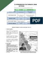 MÓDULO CAP. 6.pdf