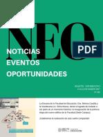 NEO N°166 - 06al13mar2017.pdf