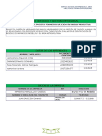 Entregable Fase Evaluacion Proyecto.doc