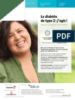 Le Diabete Fr