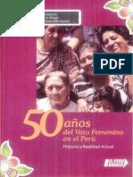 MIMDES 50 años del Voto femenino.pdf
