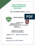 practica1_7cm1