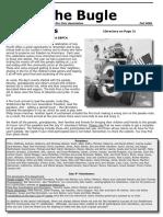 Fall 2006.pdf