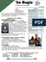 Vol. 45, No. 3, June 2013.pdf