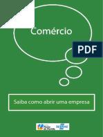 Como+abrir+um+comércio.pdf