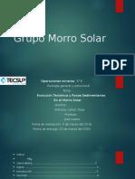 Grupo Morro Solar