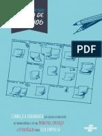 Infográfico+Modelo+de+Negócios.pdf