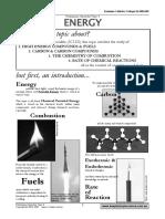 Chem4.Energy.pdf