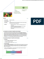 Équilibre acido-basique.pdf