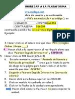 1-COMO INGRESAR A LA PLATAFORMA PEI-1-1.docx